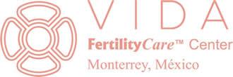 Fertility Care Center