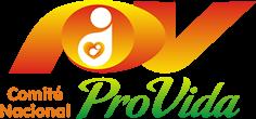 Logo ProVida