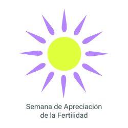 SEMANA_FERTILIDAD_COLOR